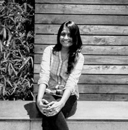 Sakshi Sangwan